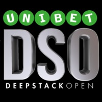 €200 No Limit Hold'em DSO Classic Day 2